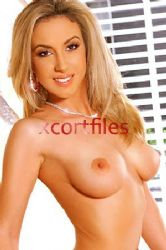 Alia<BR>South Kensington London Escort<BR>Super Hot<BR><font color=&quot;white&quot;><blink>London A-Level